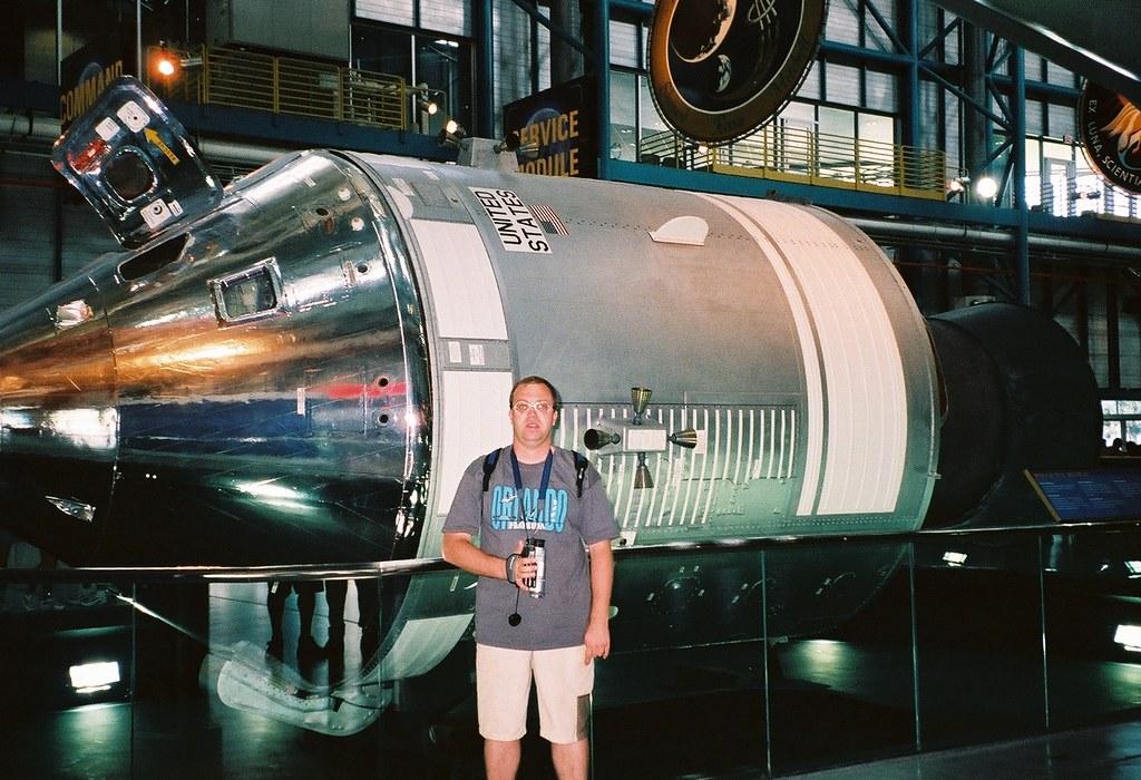 [STS124 -Discovery/Kibo]: La mission 2539389697_ef70402a5d_b