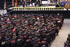 IMG_2633 (minh_bach_312) Tags: graduation truc