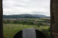 """Stirling Castle • <a style=""""font-size:0.8em;"""" href=""""http://www.flickr.com/photos/62319355@N00/2831049478/"""" target=""""_blank"""">View on Flickr</a>"""