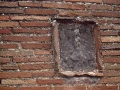 Europe Sept 2012 (sctcroft) Tags: phallus pompeii roman
