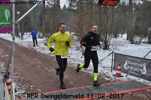 RFR_Dwingelderveld_11_02_2017_0185