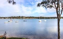 2 Bulgonia Road, Brightwaters NSW