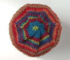 knitcolhattop