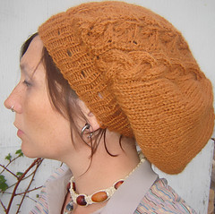 Rust Tam (sand_and_sky) Tags: wool hat festival dreadlocks natural llama knit hippy yarn cap indie hippie knitted dreads eco tam dreadlock ecofriendly sandandsky dreadtam sandandskycreations