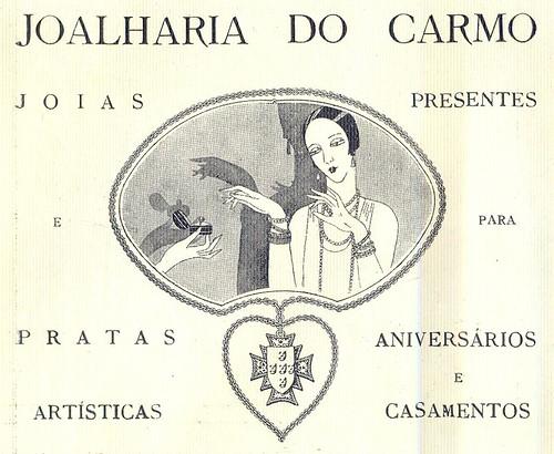 Ilustração, No. 6, March 16 1926 - 41a