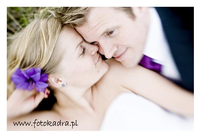 fotografia ślubna toruń grudziądz bydgoszcz
