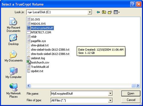 truecrypt_volume11