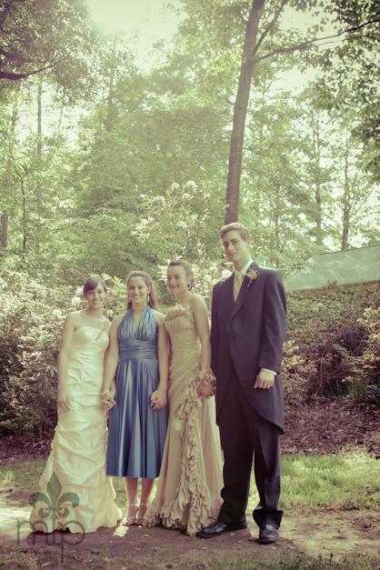 MishelleLanePhotography_Prom-1827