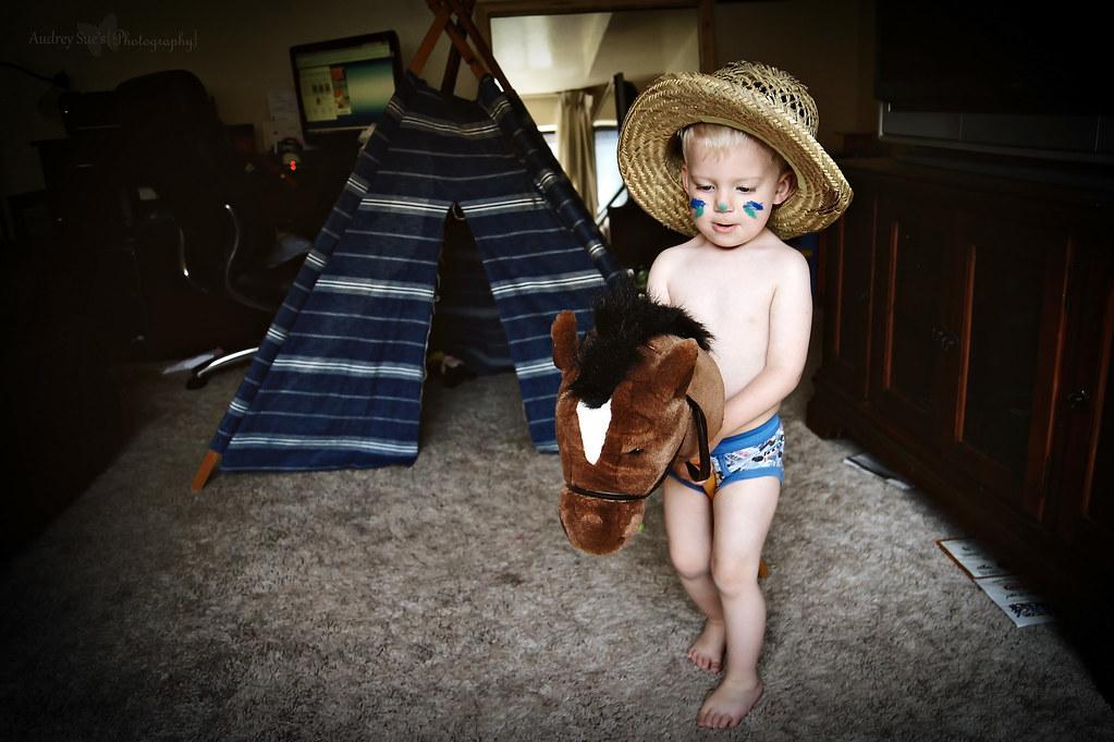 cowboyindians10