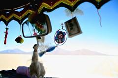 (todoslosantos* Juan Antonio Balsalobre) Tags: bolivia latinoamerica elche todoslosantos religiónpopular juanantoniobalsalobre balsalobre juanantoniobalsalobrecarbonmadecom