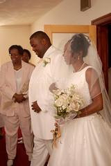byrd (114)a (Michael&Melanie) Tags: wedding ceremony byrd
