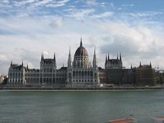 IMG_3580 (Buda, Budapest, Hungary) Photo