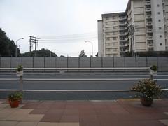 FUSSA TOKYO