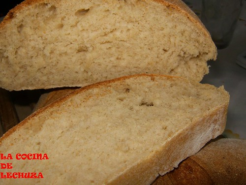 Barra pan cerca