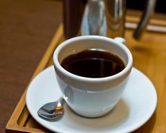 Poop Coffee: Drink Me!