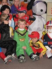 Preschool Halloween 2006 004 (stkinnaird@att.net) Tags: halloween06