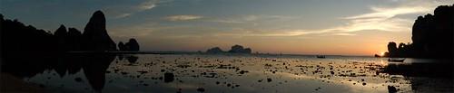 Ton-Sai-Beach