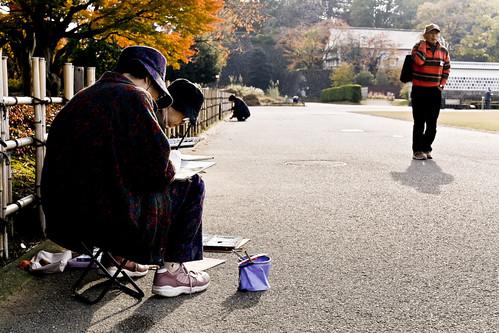 kanazawa castle-0779