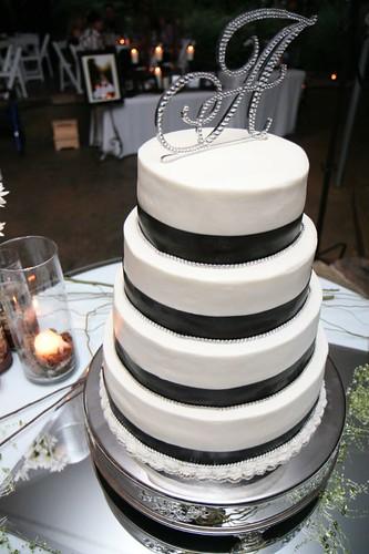 CA_Wedding-333
