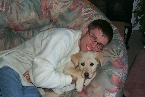 020802_4_ryan_and_kuzca_snuggle