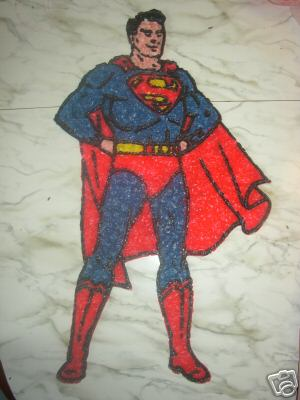 superman_decoration.JPG