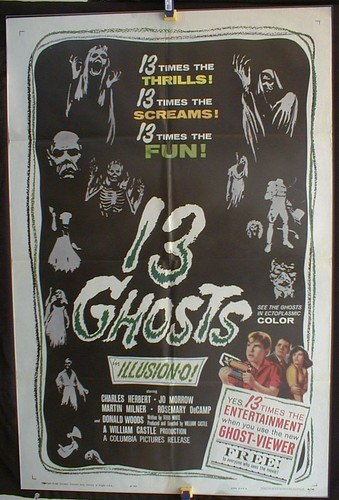 13ghosts_poster.jpg