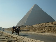 Egypt, Day 1, Giza (7)