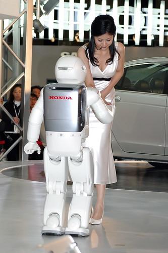 Taipei Int'l Auto Show