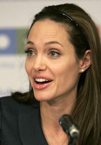 Angelina Jolieの画像24064