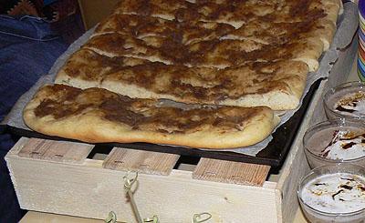 fougasse aux anchois.jpg