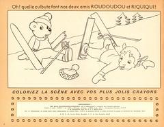 roudoudou2