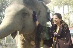 DSC_0772 (Ami Negandhi) Tags: delhi agra 2007 mathura