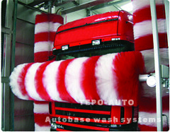 truck washer (Autobase wash systems) Tags: coma ahrefhttpwwwtepoautocomwwwtepoauto