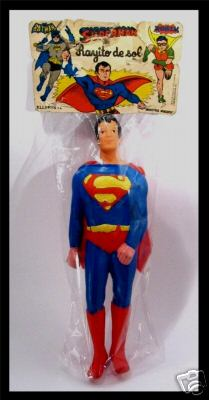superman_foreignfig