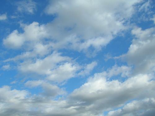 Tata.To Sky Stream