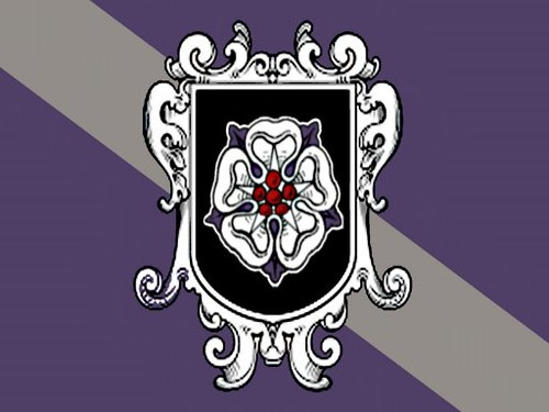 Winterfell Flag