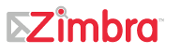Zimbra Collaboration Server