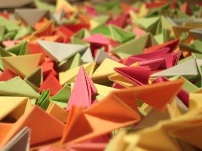 origami8ko