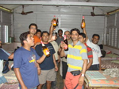 DSC00671 (Raghu's) Tags: our drink welcome dormitory