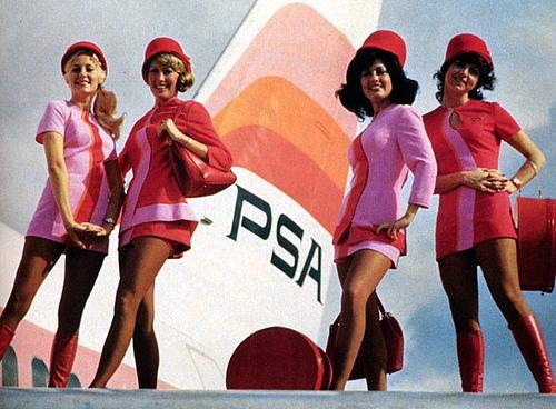 stewardesses-1