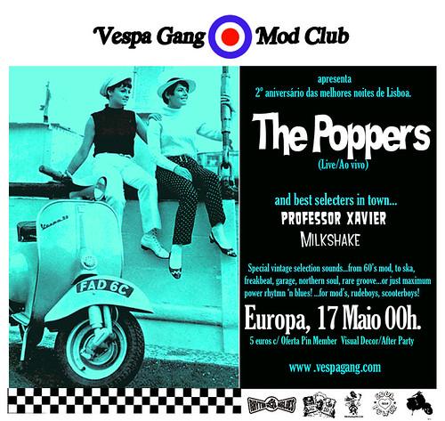 flyer_maio_europa