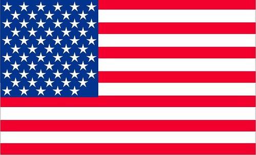 obama_flag