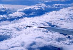 Le ali della liberta' (courvasier) Tags: httpballoonaprivatthumbloggercom
