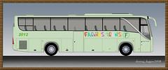 farinas trans king long (shining_daggers04) Tags: bus philippines farinas