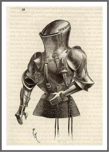 pag 385-Tomo II detalle