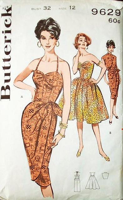 sarong dress – Site Title