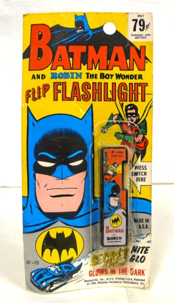 batman_66flipflash