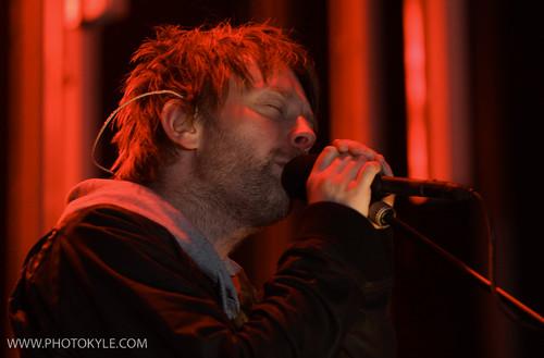 Radiohead-5215.jpg
