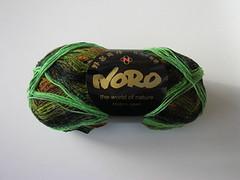20080527Noro
