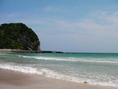 tatado beach